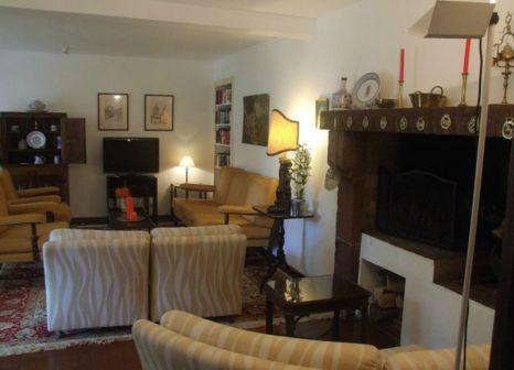 Hotelzimmer im Vila Vicencia günstig bei weg.de