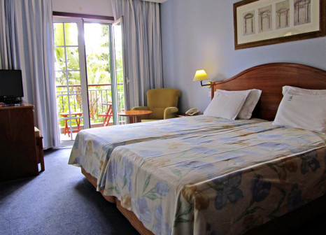 Hotelzimmer im Albergaria Dias günstig bei weg.de