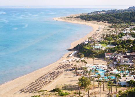 Hotel Grecotel Olympia Oasis & Aqua Park in Peloponnes - Bild von airtours