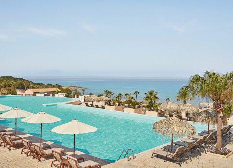 Hotel Grecotel Olympia Oasis & Aqua Park 175 Bewertungen - Bild von airtours