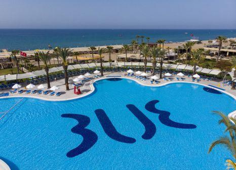 Hotel TUI BLUE Palm Garden günstig bei weg.de buchen - Bild von airtours