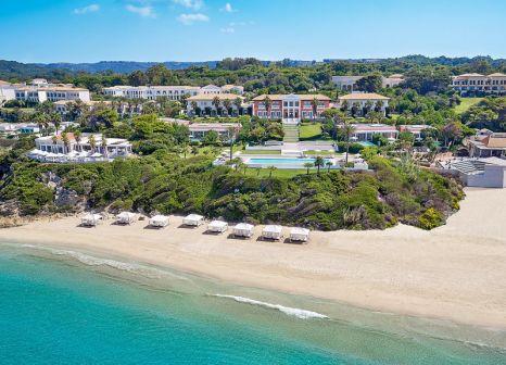 Hotel Grecotel Mandola Rosa & Aqua Park günstig bei weg.de buchen - Bild von airtours