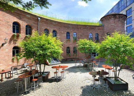 Hotel Hyatt Regency Mainz günstig bei weg.de buchen - Bild von airtours