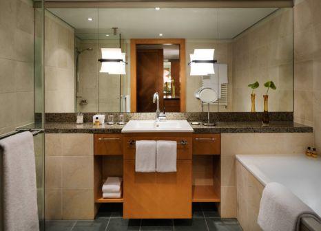 Hotelzimmer im Hyatt Regency Mainz günstig bei weg.de