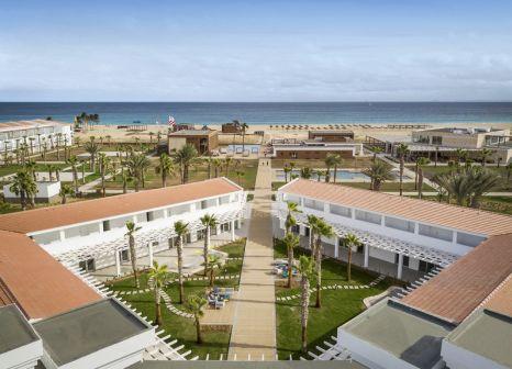 Hotel ROBINSON Club Cabo Verde 188 Bewertungen - Bild von airtours