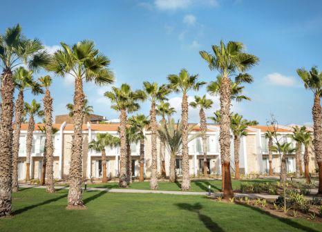 Hotel ROBINSON Club Cabo Verde günstig bei weg.de buchen - Bild von airtours