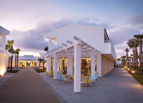 Hotel ROBINSON Club Cabo Verde in Kapverden - Bild von airtours