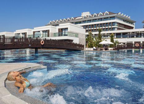 Hotel TUI BLUE Belek 60 Bewertungen - Bild von airtours
