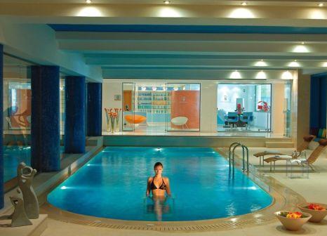 Hotel Atlantica Kalliston Resort & Spa 5 Bewertungen - Bild von airtours