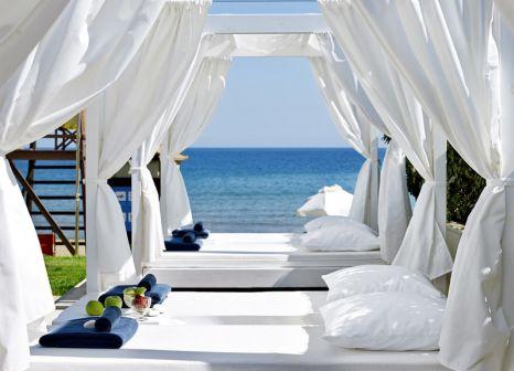 Hotel Atlantica Kalliston Resort & Spa 6 Bewertungen - Bild von airtours