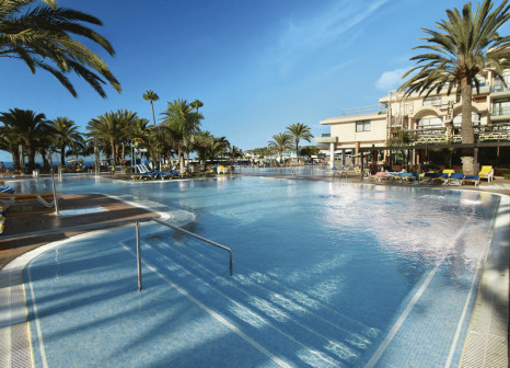 Hotel TUI FAMILY LIFE Orquidea in Gran Canaria - Bild von airtours