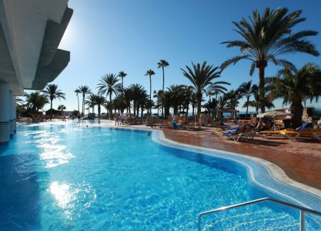 Hotel TUI FAMILY LIFE Orquidea 38 Bewertungen - Bild von airtours