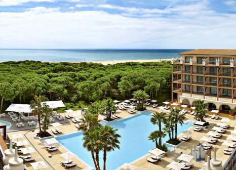 Hotel TUI Blue Isla Cristina Palace in Costa de la Luz - Bild von airtours