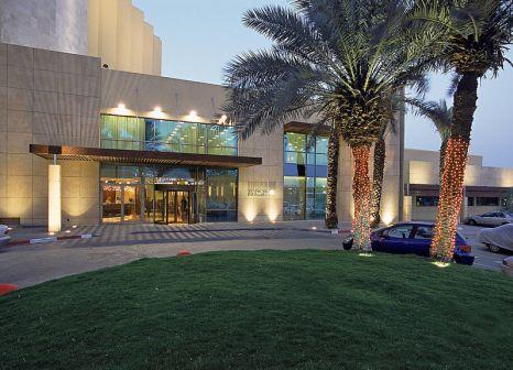 Hotel Hod Hamidbar Resort günstig bei weg.de buchen - Bild von TUI Deutschland