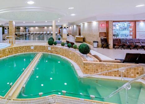 Hotel Hod Hamidbar Resort 27 Bewertungen - Bild von TUI Deutschland