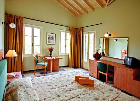 Alma Luxury Resort Hotel 32 Bewertungen - Bild von TUI Deutschland