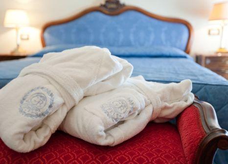 Hotelzimmer im Due Torri Hotel günstig bei weg.de