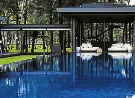 Hotel SALA Phuket Mai Khao Beach Resort günstig bei weg.de buchen - Bild von TUI Deutschland
