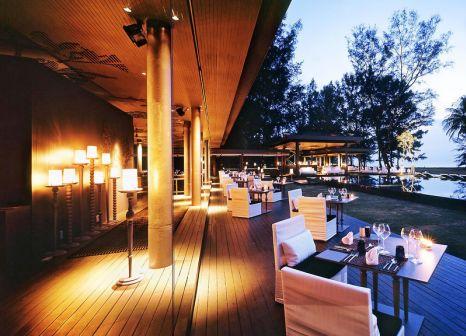 Hotel SALA Phuket Mai Khao Beach Resort in Phuket und Umgebung - Bild von TUI Deutschland