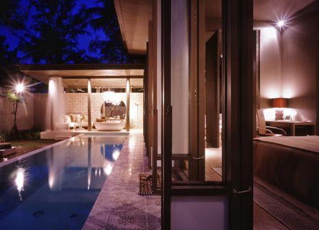 Hotel SALA Phuket Mai Khao Beach Resort 5 Bewertungen - Bild von TUI Deutschland
