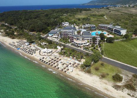 Ilio Mare Hotels & Resorts 11 Bewertungen - Bild von TUI Deutschland