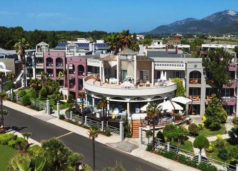 Ilio Mare Hotels & Resorts in Thassos - Bild von TUI Deutschland