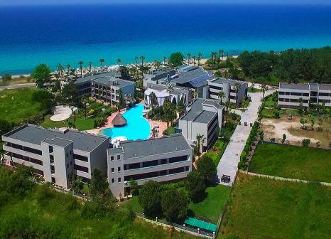 Ilio Mare Hotels & Resorts günstig bei weg.de buchen - Bild von TUI Deutschland
