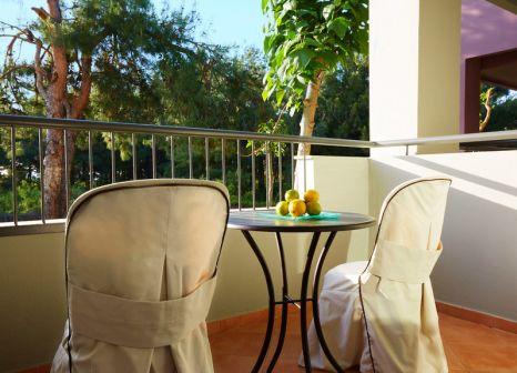 Hotelzimmer im Ilio Mare Hotels & Resorts günstig bei weg.de
