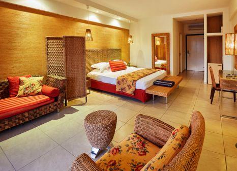 Hotelzimmer mit Volleyball im Ilio Mare Hotels & Resorts