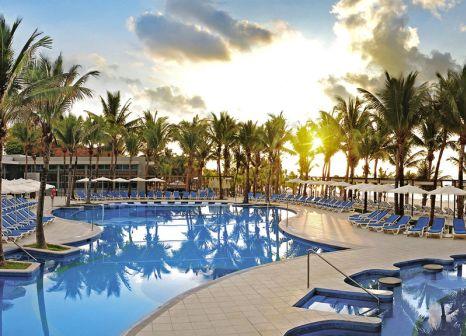 Hotel RIU Yucatan 58 Bewertungen - Bild von TUI Deutschland