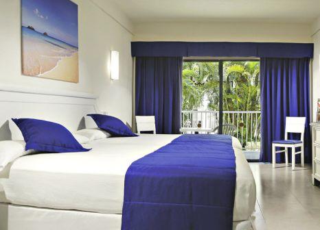 Hotelzimmer im RIU Yucatan günstig bei weg.de