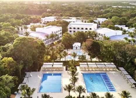 ClubHotel Riu Tequila in Riviera Maya & Insel Cozumel - Bild von TUI Deutschland