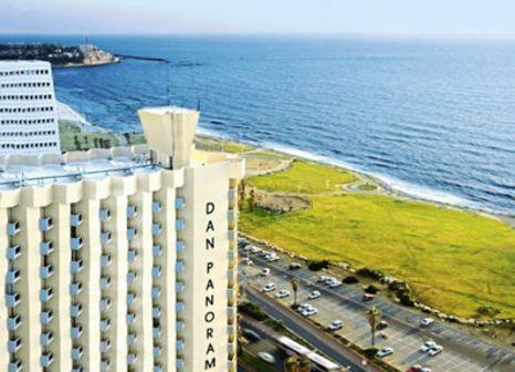 Hotel Dan Panorama Tel Aviv günstig bei weg.de buchen - Bild von TUI Deutschland