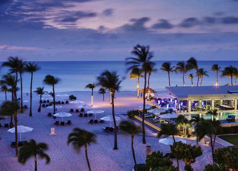 Hotel Bucuti and Tara Beach Resorts in Aruba - Bild von TUI Deutschland