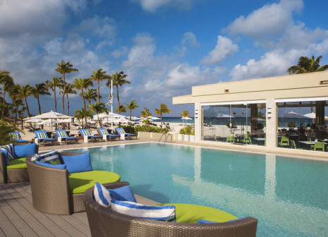 Hotel Bucuti and Tara Beach Resorts 2 Bewertungen - Bild von TUI Deutschland