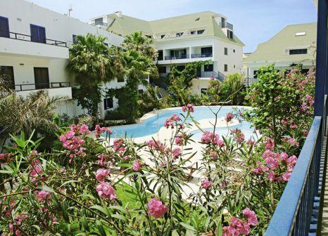 Hotel Leme Bedje in Kapverden - Bild von TUI Deutschland