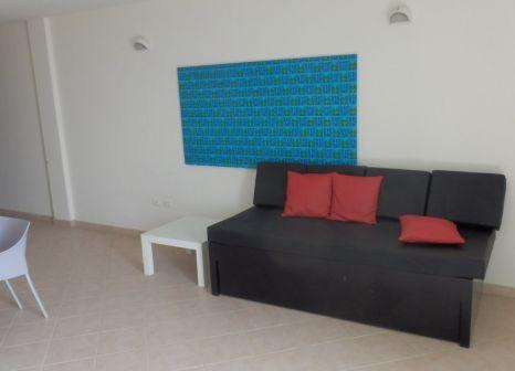Hotelzimmer im Leme Bedje günstig bei weg.de
