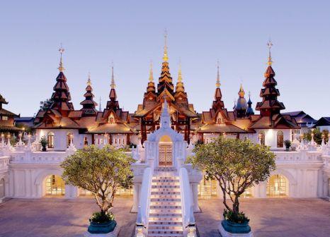 Hotel Dhara Dhevi 1 Bewertungen - Bild von TUI Deutschland