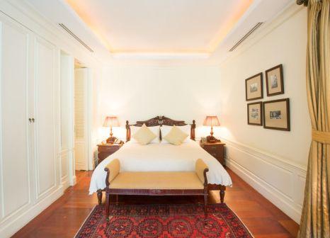 Hotelzimmer im Dhara Dhevi günstig bei weg.de