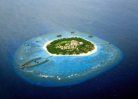 Hotel Velaa Private Island günstig bei weg.de buchen - Bild von TUI Deutschland