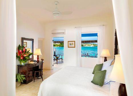 Hotelzimmer mit Fitness im Jamaica Inn