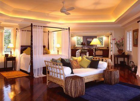 Hotelzimmer mit Golf im Jamaica Inn