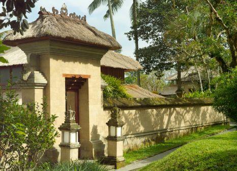 Hotel Amandari in Bali - Bild von TUI Deutschland