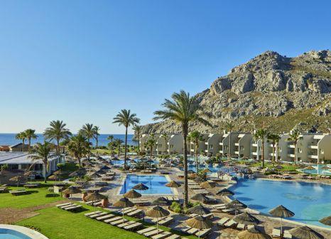 Hotel Atlantica Aegean Blue Resort günstig bei weg.de buchen - Bild von TUI Deutschland