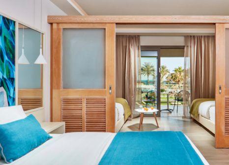 Hotelzimmer im Atlantica Aegean Blue Resort günstig bei weg.de