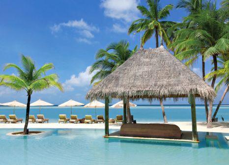 Hotel Gili Lankanfushi 1 Bewertungen - Bild von TUI Deutschland