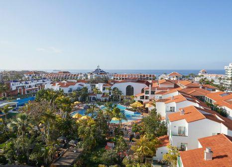 Hotel Park Club Europe in Teneriffa - Bild von TUI Deutschland