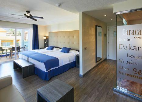 Hotelzimmer im Park Club Europe günstig bei weg.de