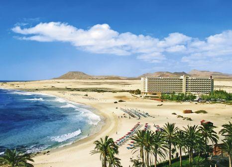 Hotel Riu Oliva Beach Main Building günstig bei weg.de buchen - Bild von TUI Deutschland