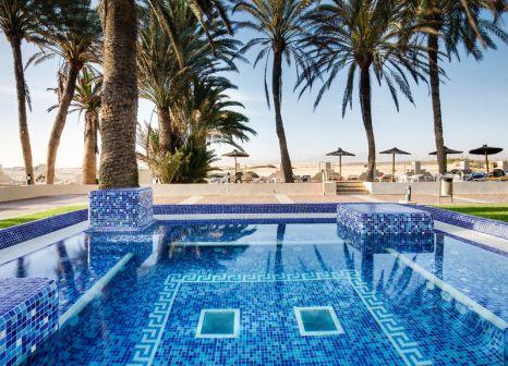 Hotel Riu Oliva Beach Main Building 458 Bewertungen - Bild von TUI Deutschland